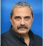Доктор Рейне Антонио