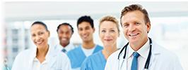 best_doctors