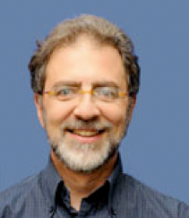 Доктор Феликс Букштейн
