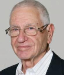 Профессор Моше Карп